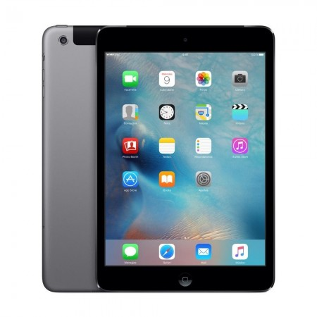 Ipad Mini 2 Wi-Fi Cellular