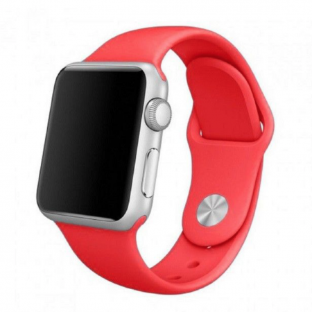 Apple Watch (1ª generacion) 42mm