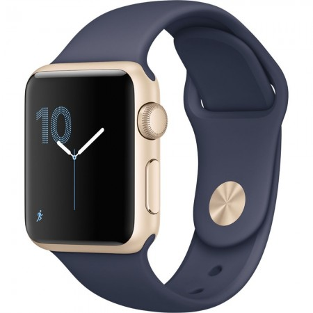 Apple Watch (1ªGeneracion) 42mm