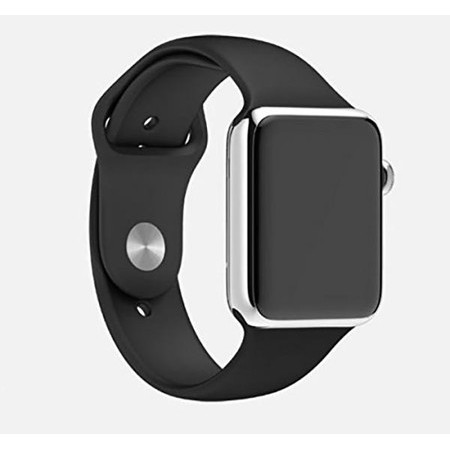 Apple Watch (1ªgeneracion) 42mm Acero