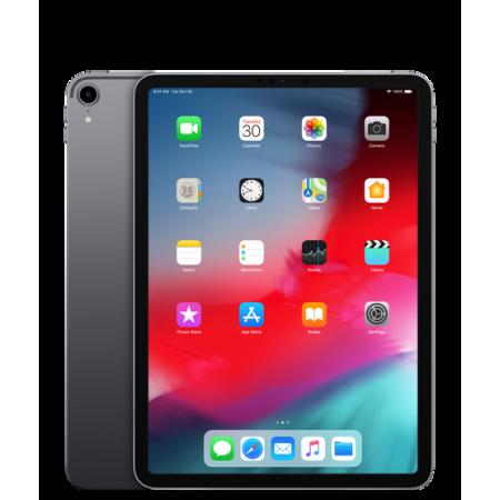 "Ipad Pro 12,9"" 2018 Cellular"