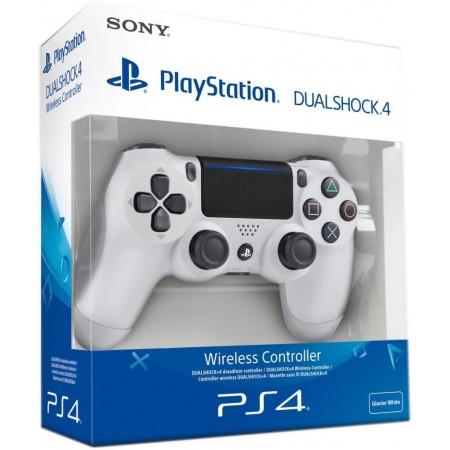 Mando Sony PlayStation 4