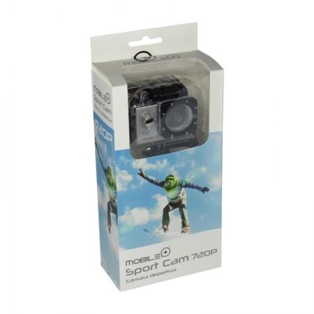 Mobile Sport Cam 720P