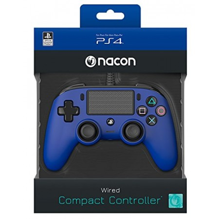 Mando PS4 Nacon