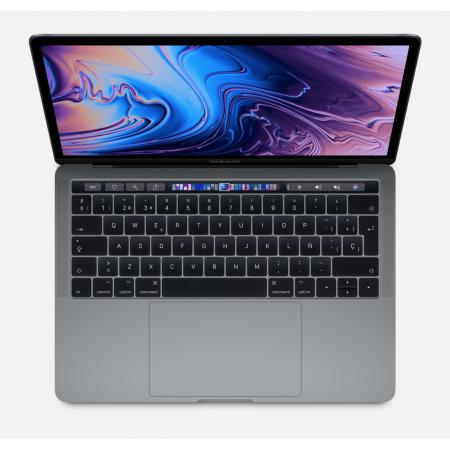 """MACbook Pro 13.3"""" (2017)"""