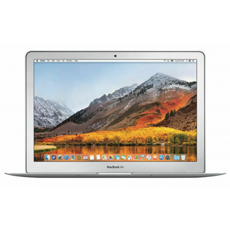 "MACbook Air 11"" (2015)"