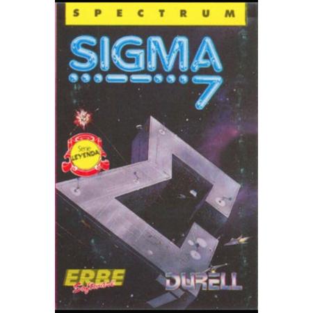 Sigma 7