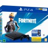 PlayStation 4 Edición Fortnite