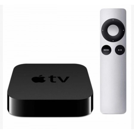 Apple TV (3ª Generacion)