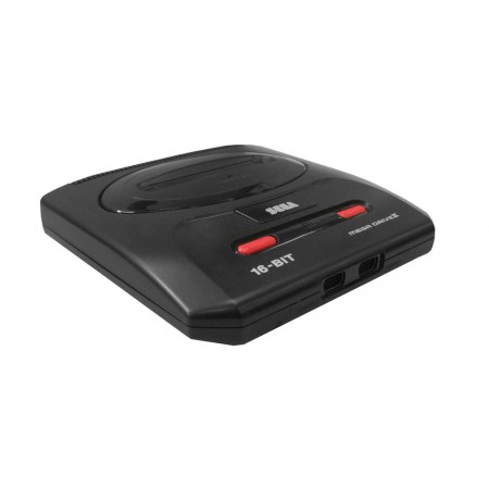 Consola Mega Drive II