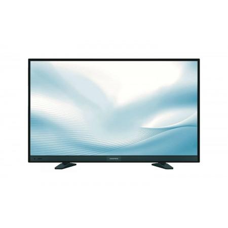 "Grundig Smart TV 48 VLE 6520 BH 48"""