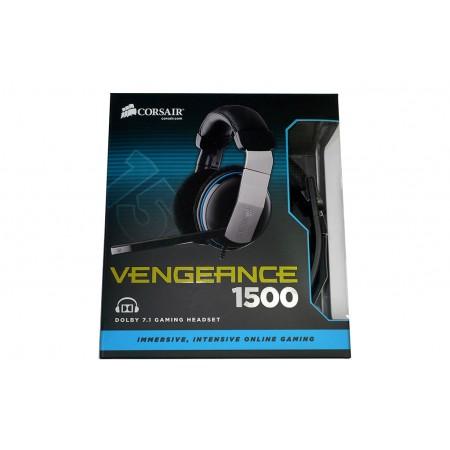 Corsair Vengeance 1500