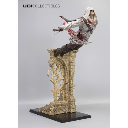 Figura Assassin's Creed Salto de Fé