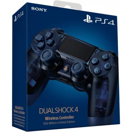 Mando PlayStation 4 Edición 500 Millones