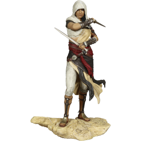 Figura Aya Assassin's Creed Origins