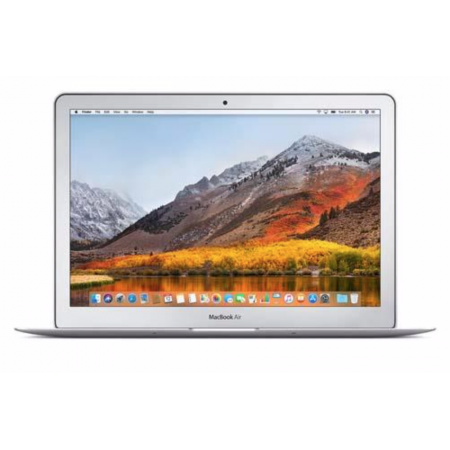 "MACbook Air 13"" (2015)"
