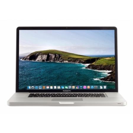 """MACbook Pro 13.3"""" (2010)"""