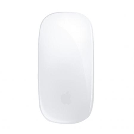 Magic Mouse (A1296)