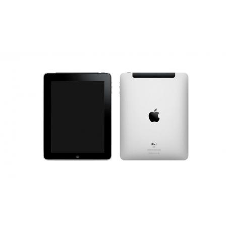 Ipad 1 Wifi Celular