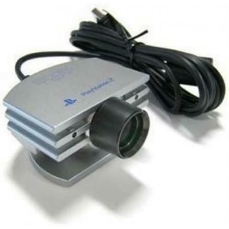 EyeToy PS2