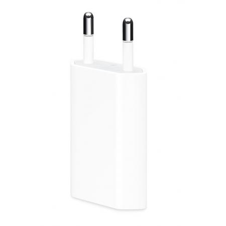Usb Power Adapter (original apple)