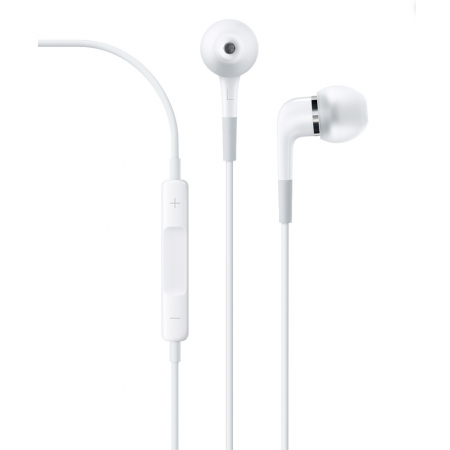 Earpods 3,5mm de tapón Apple