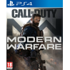 Reserva Call of Duty: Modern Warfare