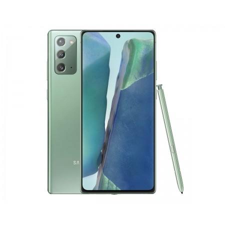 Galaxy Note 20 5G