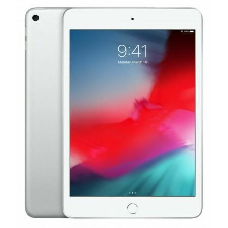 iPad Mini 5a Generacion
