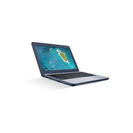 Asus C202s Chromebook