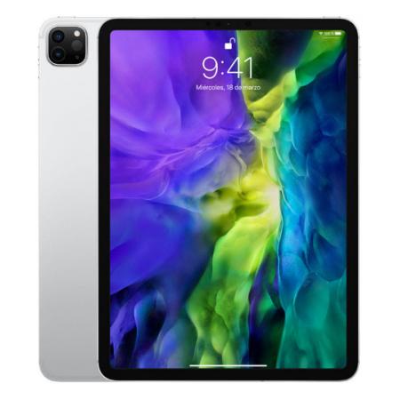 iPad Pro 12.9 4a Generación