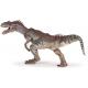 Allosaurus (papo)