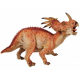 Styracosaurus (papo)