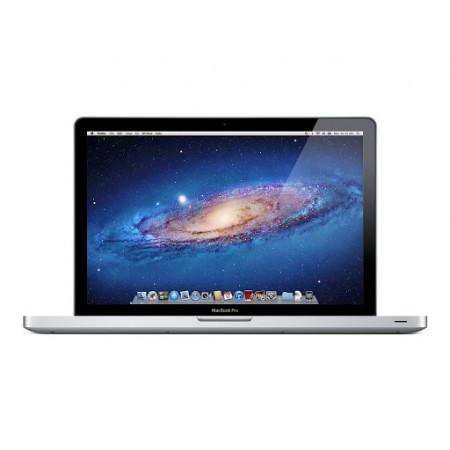 """Macbook Pro 1"""" 2012"""