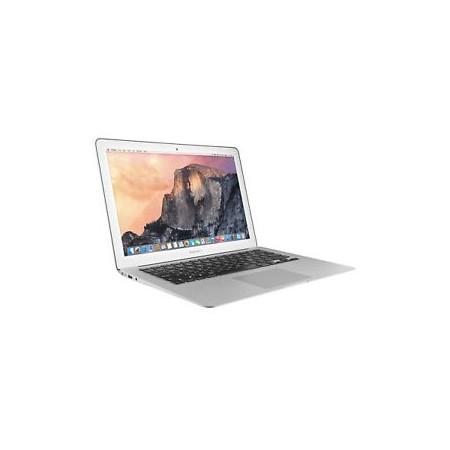 """Macbook Air 13.3"""" 2015"""