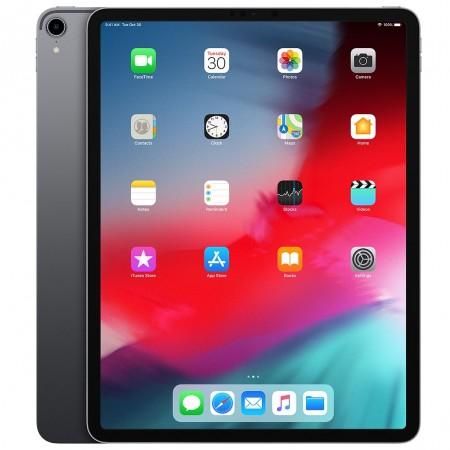 """iPad Pro 12,9"""" 3ra Generación"""