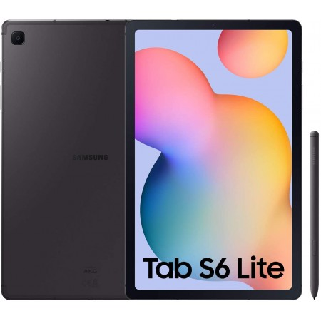 Samsung Tab S6 Lite 4G