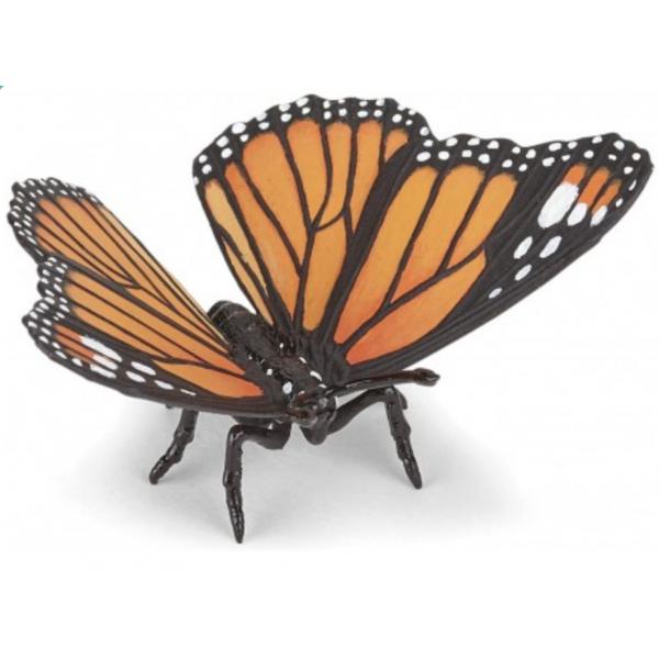 Mariposa (papo)