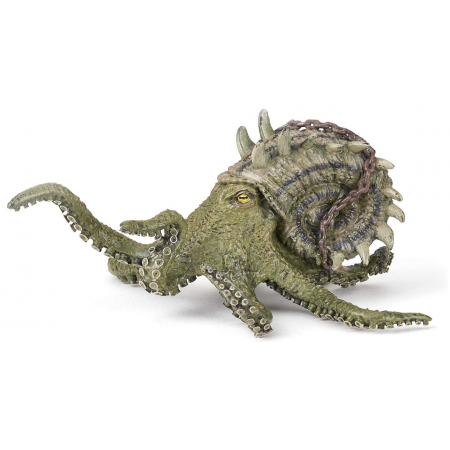 Kraken (papo)