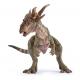 Stygimoloch (papo)