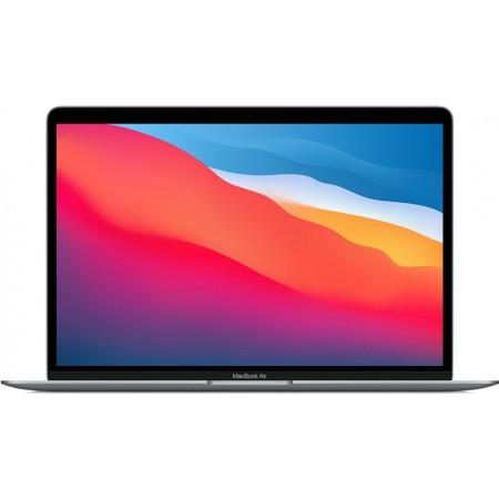 """Macbook Air 13"""" M1 2020"""