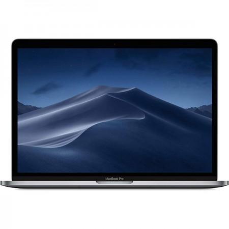 "Macbook Pro 13"" Touch Bar 2019"
