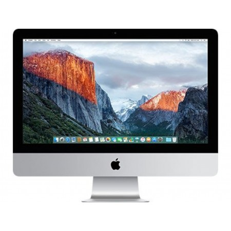 "iMac 21.5"" 2015"