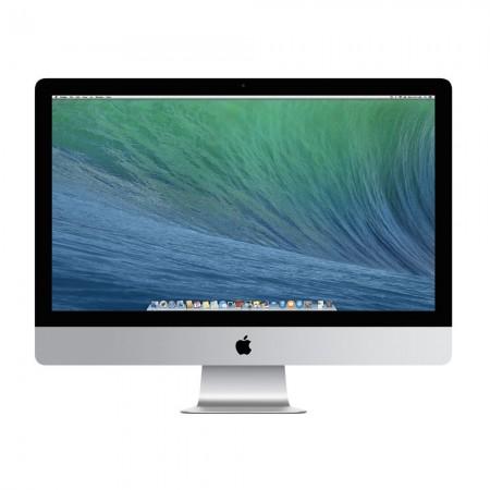 "iMac 27"" 2013"