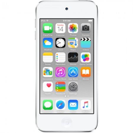 iPod Touch 5º Generación