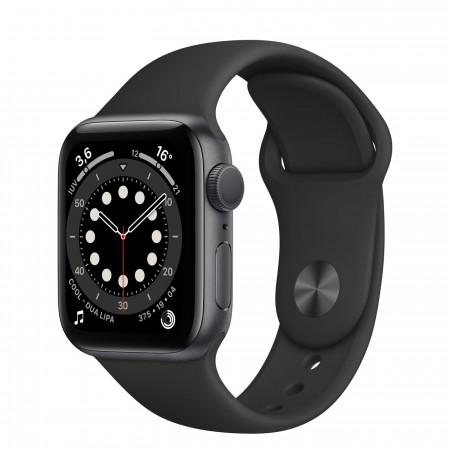 Apple Watch series 6 GPS + Celular 40mm