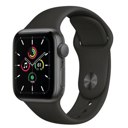 Apple Watch Serie 5 40mm GPS