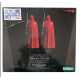 Figura Star Wars Royal Guard Teo Pack  Escala 1:10