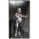 Figura Star Wars Capitan Phasma Escala 1:10 Kotobukiya