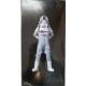 Figura Star Wars AT-AT Driver Escala 1:10 Kotobukiya